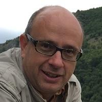Jordi Villa
