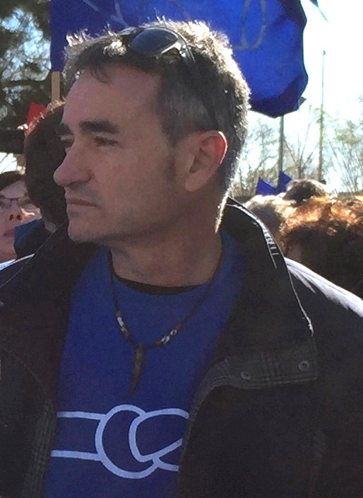 Francesc Villarroya